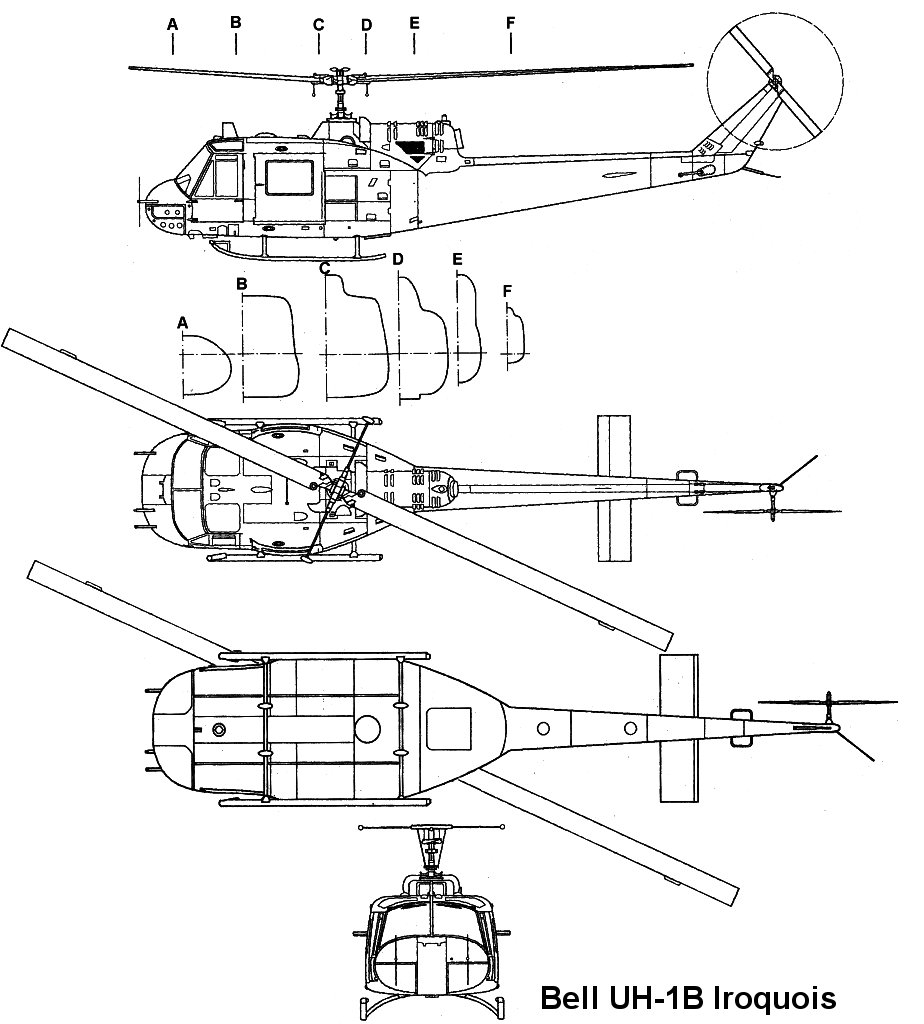 huey rc helicopter with Textures Es3dstudios   Blueprint Belluh1n 3v on Cat Helicopters 72 furthermore Highlights further 56866 Bell Uh 1n Huey Usmc besides 71689 Bell Uh 1d Huey Bundeswehr besides Th 55a Osage.