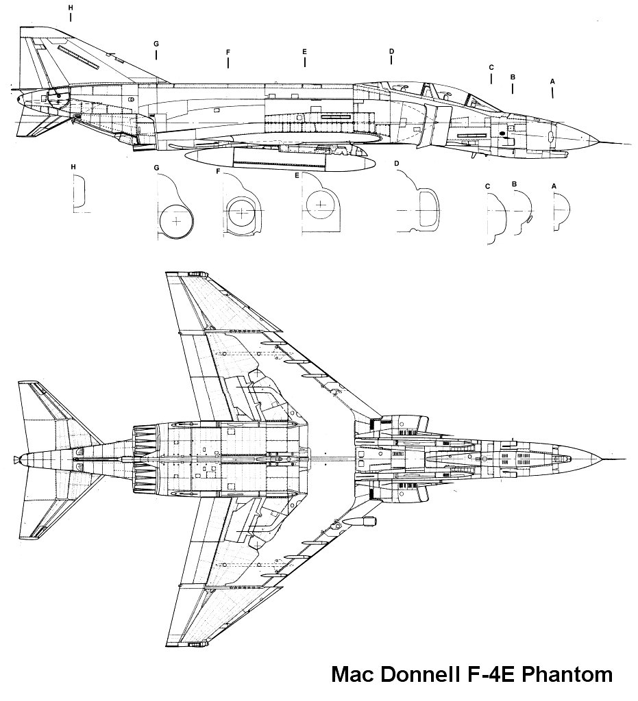 Free vehicle blueprints for cars tanks aircraft and trucks sukhoi su27 malvernweather Gallery
